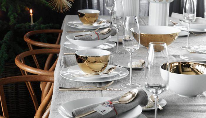 tac-white-deep-plate-20cm-272902