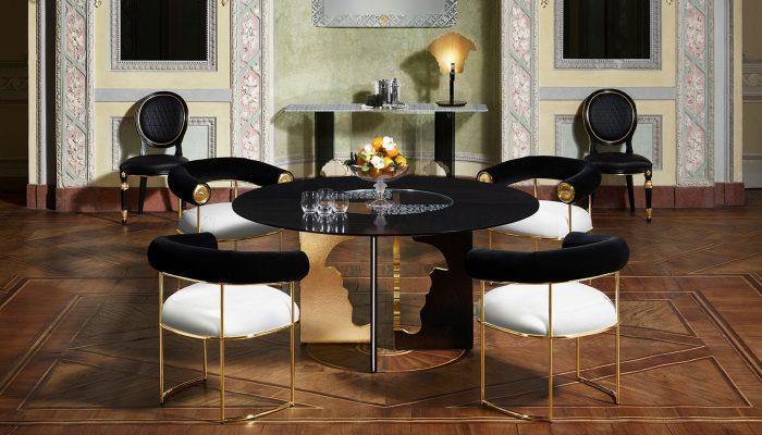 versace-homeversace-05-01-img_090720-desk